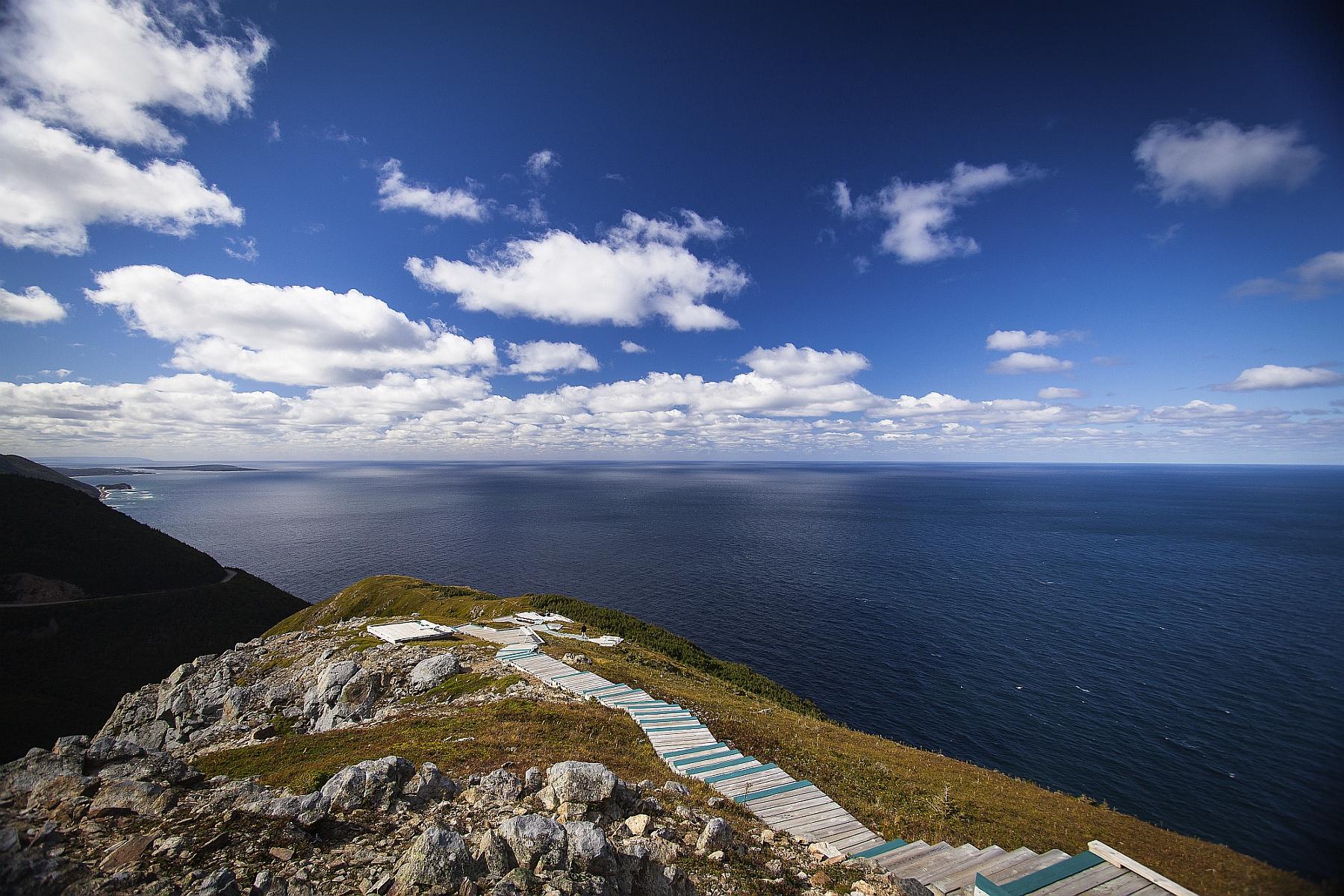 796-Nova-Scotia-2015